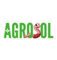 Agrosol Gübre